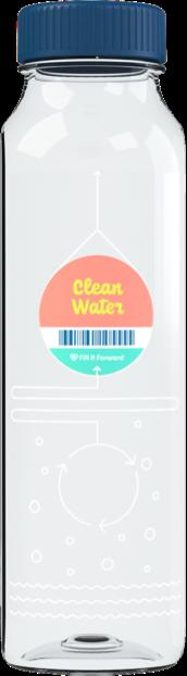 Water_Drop_5 sticker