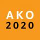 AKO2020_logo