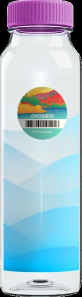 AlwaysGiving_Straight_Ontario