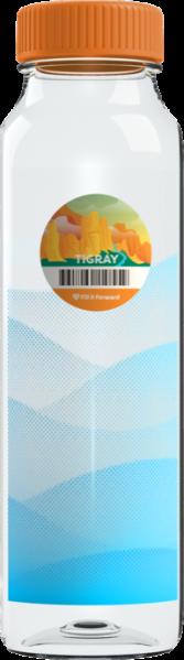 AlwaysGiving_Straight_Tigray