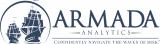 Armada Logo - CSS
