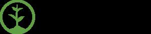 One Tree Planted horizontal logo