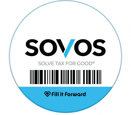 SOVOS-Digital-Sticker