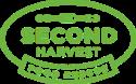 Second_Harvest_Toronto_logo