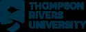 TRU_Logo_Left_RGB-colour_1_37476